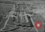 Image of Ford River Rouge Complex Dearborn Michigan USA, 1935, second 29 stock footage video 65675031982