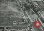 Image of Ford River Rouge Complex Dearborn Michigan USA, 1935, second 31 stock footage video 65675031982