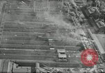 Image of Ford River Rouge Complex Dearborn Michigan USA, 1935, second 33 stock footage video 65675031982