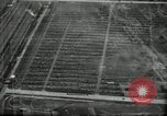 Image of Ford River Rouge Complex Dearborn Michigan USA, 1935, second 39 stock footage video 65675031982