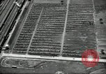 Image of Ford River Rouge Complex Dearborn Michigan USA, 1935, second 40 stock footage video 65675031982