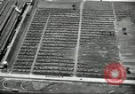 Image of Ford River Rouge Complex Dearborn Michigan USA, 1935, second 42 stock footage video 65675031982