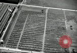 Image of Ford River Rouge Complex Dearborn Michigan USA, 1935, second 47 stock footage video 65675031982