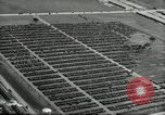 Image of Ford River Rouge Complex Dearborn Michigan USA, 1935, second 56 stock footage video 65675031982