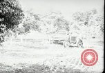 Image of Fordson model F tractor Oregon United States USA, 1920, second 1 stock footage video 65675031983