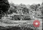 Image of Fordson model F tractor Oregon United States USA, 1920, second 6 stock footage video 65675031983