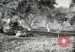 Image of Fordson model F tractor Oregon United States USA, 1920, second 9 stock footage video 65675031983