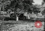 Image of Fordson model F tractor Oregon United States USA, 1920, second 13 stock footage video 65675031983