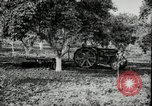 Image of Fordson model F tractor Oregon United States USA, 1920, second 16 stock footage video 65675031983