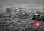 Image of Fordson model F tractor Oregon United States USA, 1920, second 58 stock footage video 65675031983