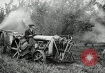 Image of Fordson model F tractor Oregon United States USA, 1920, second 12 stock footage video 65675031984
