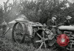 Image of Fordson model F tractor Oregon United States USA, 1920, second 23 stock footage video 65675031984