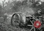 Image of Fordson model F tractor Oregon United States USA, 1920, second 24 stock footage video 65675031984