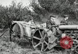 Image of Fordson model F tractor Oregon United States USA, 1920, second 54 stock footage video 65675031984
