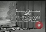 Image of Film Nature's Classics United States USA, 1920, second 26 stock footage video 65675031985