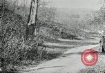 Image of John Burroughs New York United States USA, 1920, second 31 stock footage video 65675031988
