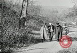 Image of John Burroughs New York United States USA, 1920, second 39 stock footage video 65675031988