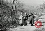 Image of John Burroughs New York United States USA, 1920, second 42 stock footage video 65675031988