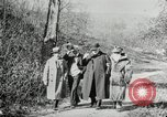 Image of John Burroughs New York United States USA, 1920, second 45 stock footage video 65675031988