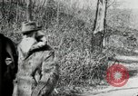 Image of John Burroughs New York United States USA, 1920, second 53 stock footage video 65675031988