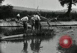 Image of Henry Ford Maryland United States USA, 1921, second 11 stock footage video 65675031992