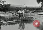 Image of Henry Ford Maryland United States USA, 1921, second 42 stock footage video 65675031992