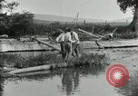 Image of Henry Ford Maryland United States USA, 1921, second 47 stock footage video 65675031992