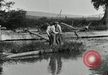 Image of Henry Ford Maryland United States USA, 1921, second 48 stock footage video 65675031992