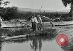Image of Henry Ford Maryland United States USA, 1921, second 49 stock footage video 65675031992