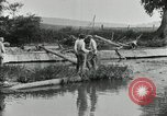Image of Henry Ford Maryland United States USA, 1921, second 50 stock footage video 65675031992