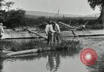Image of Henry Ford Maryland United States USA, 1921, second 51 stock footage video 65675031992