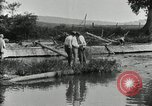 Image of Henry Ford Maryland United States USA, 1921, second 52 stock footage video 65675031992