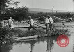 Image of Henry Ford Maryland United States USA, 1921, second 55 stock footage video 65675031992