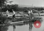 Image of Henry Ford Maryland United States USA, 1921, second 56 stock footage video 65675031992