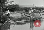 Image of Henry Ford Maryland United States USA, 1921, second 57 stock footage video 65675031992