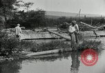 Image of Henry Ford Maryland United States USA, 1921, second 59 stock footage video 65675031992