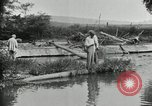 Image of Henry Ford Maryland United States USA, 1921, second 61 stock footage video 65675031992