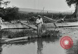 Image of Henry Ford Maryland United States USA, 1921, second 62 stock footage video 65675031992