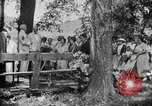 Image of Bishop Anderson Maryland United States USA, 1921, second 9 stock footage video 65675031994