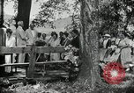 Image of Bishop Anderson Maryland United States USA, 1921, second 13 stock footage video 65675031994