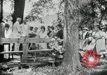 Image of Bishop Anderson Maryland United States USA, 1921, second 20 stock footage video 65675031994