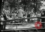 Image of Bishop Anderson Maryland United States USA, 1921, second 30 stock footage video 65675031994
