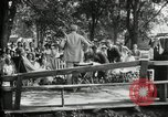 Image of Bishop Anderson Maryland United States USA, 1921, second 32 stock footage video 65675031994