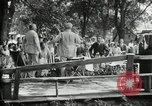 Image of Bishop Anderson Maryland United States USA, 1921, second 35 stock footage video 65675031994