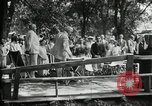Image of Bishop Anderson Maryland United States USA, 1921, second 40 stock footage video 65675031994
