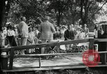 Image of Bishop Anderson Maryland United States USA, 1921, second 41 stock footage video 65675031994