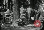Image of Bishop Anderson Maryland United States USA, 1921, second 56 stock footage video 65675031994