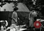 Image of Henry Ford Maryland United States USA, 1921, second 5 stock footage video 65675031996