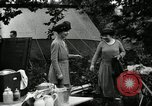 Image of Henry Ford Maryland United States USA, 1921, second 6 stock footage video 65675031996