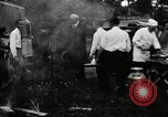 Image of Henry Ford Maryland United States USA, 1921, second 26 stock footage video 65675031996